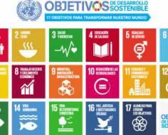 Ultimada en La Línea la fase de diagnóstico de la Agenda Urbana 2030
