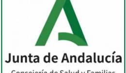 Salud y Familias convoca subvenciones en materia de drogodependencia y adicciones por unos 400.000 euros en la provincia de Cádiz