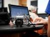 """La delegación de Educación de La Línea anima a los centros de la ciudad a participar en los programas  """"Steam"""" de Robótica aplicada al Aula promovidos por la Junta"""