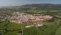 """Los socialistas llaman a la """"máxima prudencia y precaución de la ciudadanía"""" ante el aumento de la incidencia de contagios de COVID-19 en Los Barrios"""