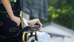 El equipo de gobierno de La Línea presentará una moción al pleno para solicitar a la Junta de Andalucía un aumento de su aportación a los centros de personas con discapacidad