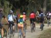 El municipio de Los Barrios se adhiere un año más a la Semana Europea de la Movilidad