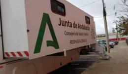 Celebradas las reuniones de los comités de Alerta de Salud Pública de Andalucía