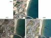"""Verdes de Europa Tarifa señala como culpable de la destrucción sistemática de la Bahía de Algeciras a la """"Autoridad Portuaria de Algeciras"""""""